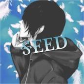 _SEED3