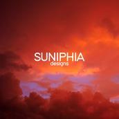 SUNIPHIA designs