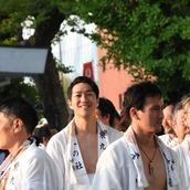 Ryotaro Sakamoto