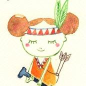 miyabi516