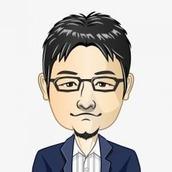 t_kurosawa