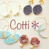 Cotti*