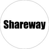 株式会社Shareway