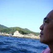 Satoshi Ikai