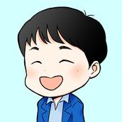 fukunokami777