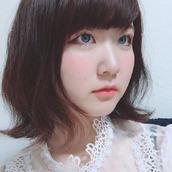 Marika0801