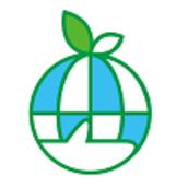 株式会社サイトマート(Sitemart)