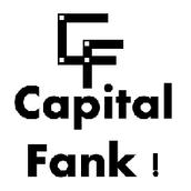 capitalfank