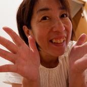 キラキラ人生計画社:Konei