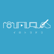 iro_toridori