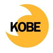 kobe production