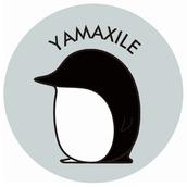 yamaxile