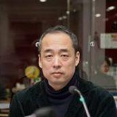 Murakami Hiroki