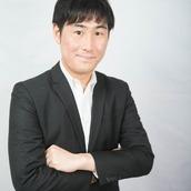 Kishikawa Koichiro