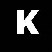 KKA7230