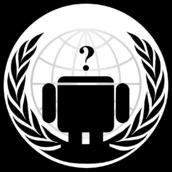 Anonymous User