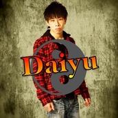 daiyu1994