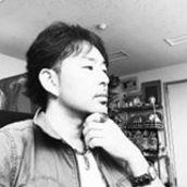 Morooka Tomohiro