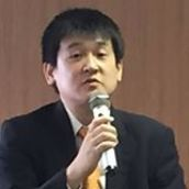 Yoshida Yasuro