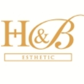 H&B大和店