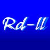 rd2web