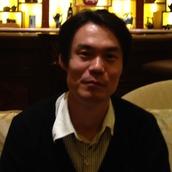 Akira Miyagawa