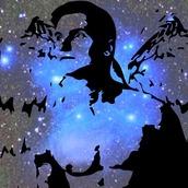 Pleiades695