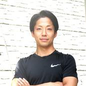 Shinta Hosokawa