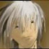 Yotsuki=H=Balsara