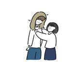 ☆コツコツ屋☆