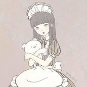 Minami Reina