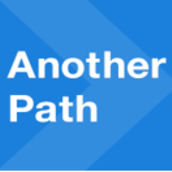 anotherpath