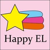 Happy EL