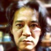 Takuzo Hirono