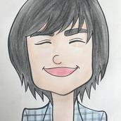 ネットデザイナー Kuramoto