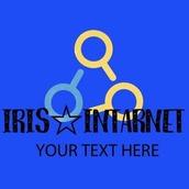 IRIS☆インターネット