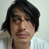 Tadahiro Kawakubo