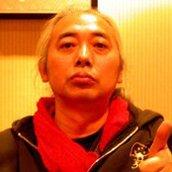 Nobuyuki Tezuka