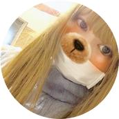 Nora Natsuki