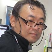 hiroTanaka