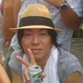 Hirota Hirofumi