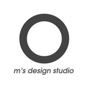 Ms design studio