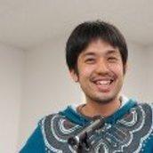 Yusei Naruse