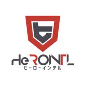 HeROINTL
