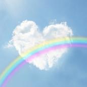 Rainbow♡