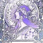 AstrologyTK