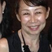 Taniguchi Yoshimi1