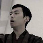 Fumimasa Ozaki