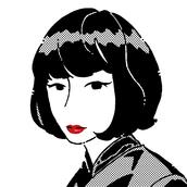 蘭 慧  Alalagi Sui