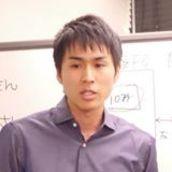 Kubo Junpei